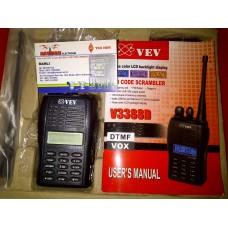 VEV-3388D