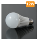 Bulb Hiled 12 Watt  - Premium Series