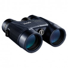 Bushnell 10x 42mm Waterproof