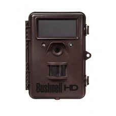 Bushnell Trophy Cam HD Max Color LCD 119577C
