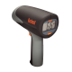 Bushnell Velocity Speed/Radar Gun