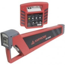 Amprobe AT-3500 Professional Underground Cable and Pipe Locator System