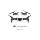 DJI Drone Mavic Air Combo