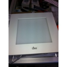 Down Light Hiled square 16Watt