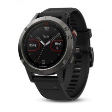 Garmin Fenix 5 - Saphire Edition ( NEW ! ! )