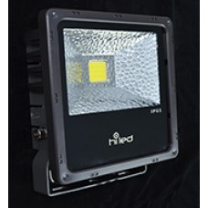 HILED Flood Light 30W