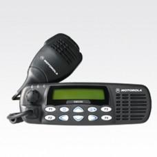 Motorola GM-338 VHF 45 Watt