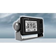 Furuno GPS GP-32