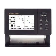 Furuno GPS GP - 39