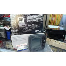 Garmin GPS 158 ( Indonesia Versi )