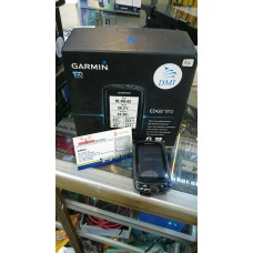 Garmin Edge 810 ( Sport Edition)