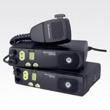 Motorola GM-3188