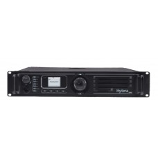 HYTERA RD98XS ( Digital Repeater )