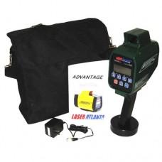 Laser Atlanta Advantage S RO Laser Rangefinder