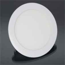 Panel Downlight Sky 12 Watt / Ring