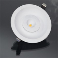 Panel Downlight Hiled 3 STEPS COB