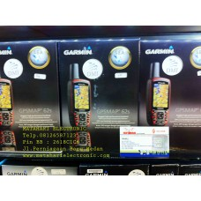 GARMIN GPS 62s ( Out of Stock )