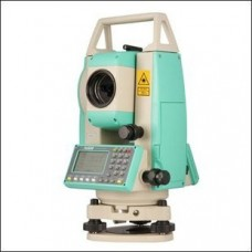 Totalstation Ruide 822 R3