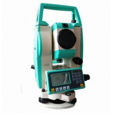 TOTAL STATION RUIDE RTS 822 R5/ REFLECTORLESS TOTAL STATION