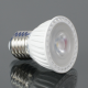 Hiled Spot Light 4Watt - E27 / 220V