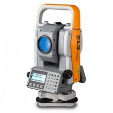 TOTAL STATION CYGNUS KS-102 Reflectorless