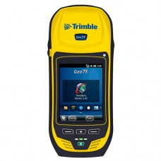 Trimble Geo X7 Series GIS