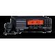 Vertex Standart Vx-1700