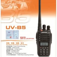 Baofeng UV B5