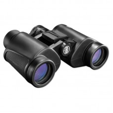 Bushnell Powerview 7x35mm