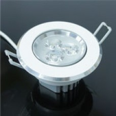 Ceiling Light 3 watt HILED