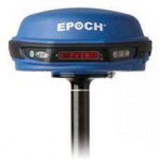 Spectra-EPOCH 50