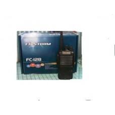 Firstcom Fc128/428