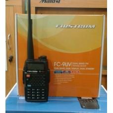 Firstcom Fc-9uv