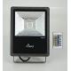 HILED Flood Light 50W RGB + Remote