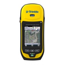 GPS Trimble GeoXT 6000