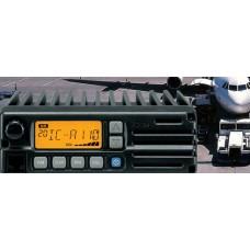 Icom A-110 Airband