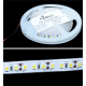 Hiled Strip Nb2835 ip 33 (120led/mtr) New Product !!