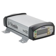 Trimble NetR9 (Akurasi hingga Milimeter)