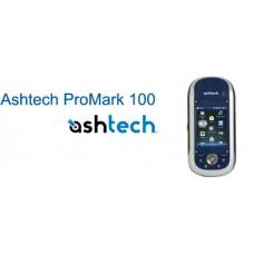 ProMark 100