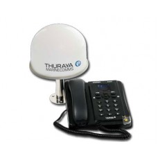THURAYA SF 2500