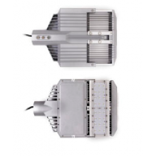 HiLed Street Light 50W 220V ( HIGH QUALITY)