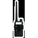 Weierwei UV-5R