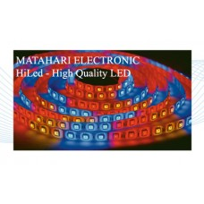 Strip Hiled IP.55 (SILICONE COVERED)