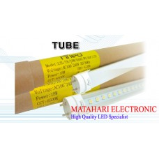 HiLed Tube T8/18Watt/120Cm