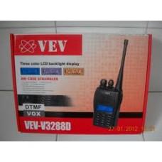 VEV-3288D