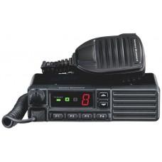 VX-2100 VHF ( 50Watt)